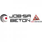 JOB SA BETON