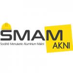 Menuiserie Aluminium Makni