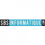 SBS Informatique