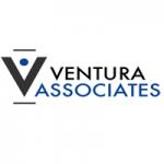 Ventura Associates