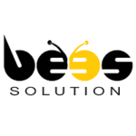 Bees Solution