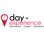 Day Experience