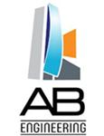 AB Engineering