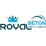 Royal Béton