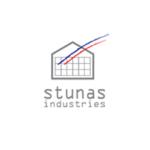Stunas Industries