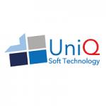 UniQ Soft Technology