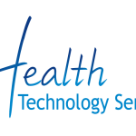 Health Technology Services