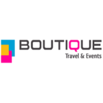 Boutique Travel and Events