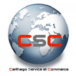 Carthago Servise et Commerce