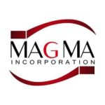 Magma Incorporation