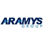 Aramys Group