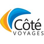 Coté Voyages