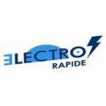 Electro Rapide