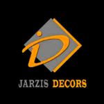Jarzis Decor