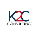 K2C CONSULTING