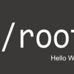 Societ Root