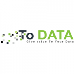 TO Data