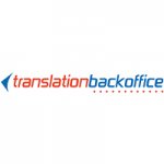 TranslationBackOffice