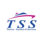 Techno Solutions & Services