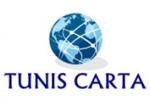 TunisCarta