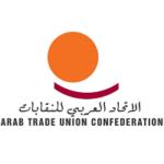 Arab Trade Union Confédération
