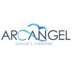 Arcangel Technologies