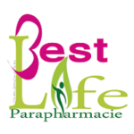 Best Life Parapharmacie