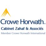 Cabinet Zahaf & Associés