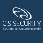 CsSecurity