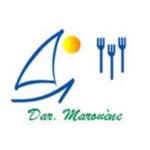 Dar Marouene