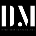 DM Intelligent Communication