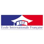 EIF Ecole Internationale Française