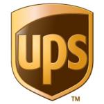 Express Logistic UPS