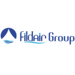 Fildair Group