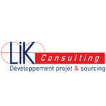 LIK Consulting