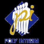 POLY INTERIM