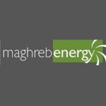 Maghreb Energy