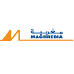 Assurance Maghrebia