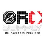 ORO Supply