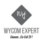 WYcom Expert