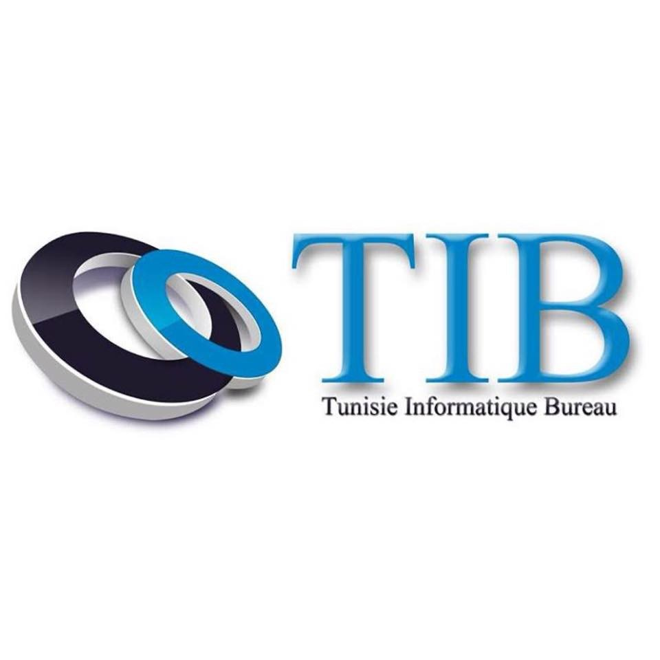 tunisie informatique bureau recrute technicien machine et