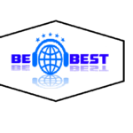 BE BEST SARL