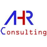 AHR Consulting