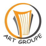 ART Groupe