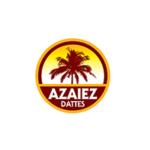 Azaiez Dattes