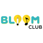 Bloom Club