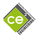 CE-Engineering