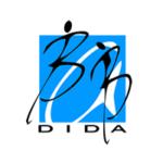 Bab Dida