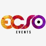 Ecso Events