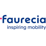 Faurecia Informatique Tunisie